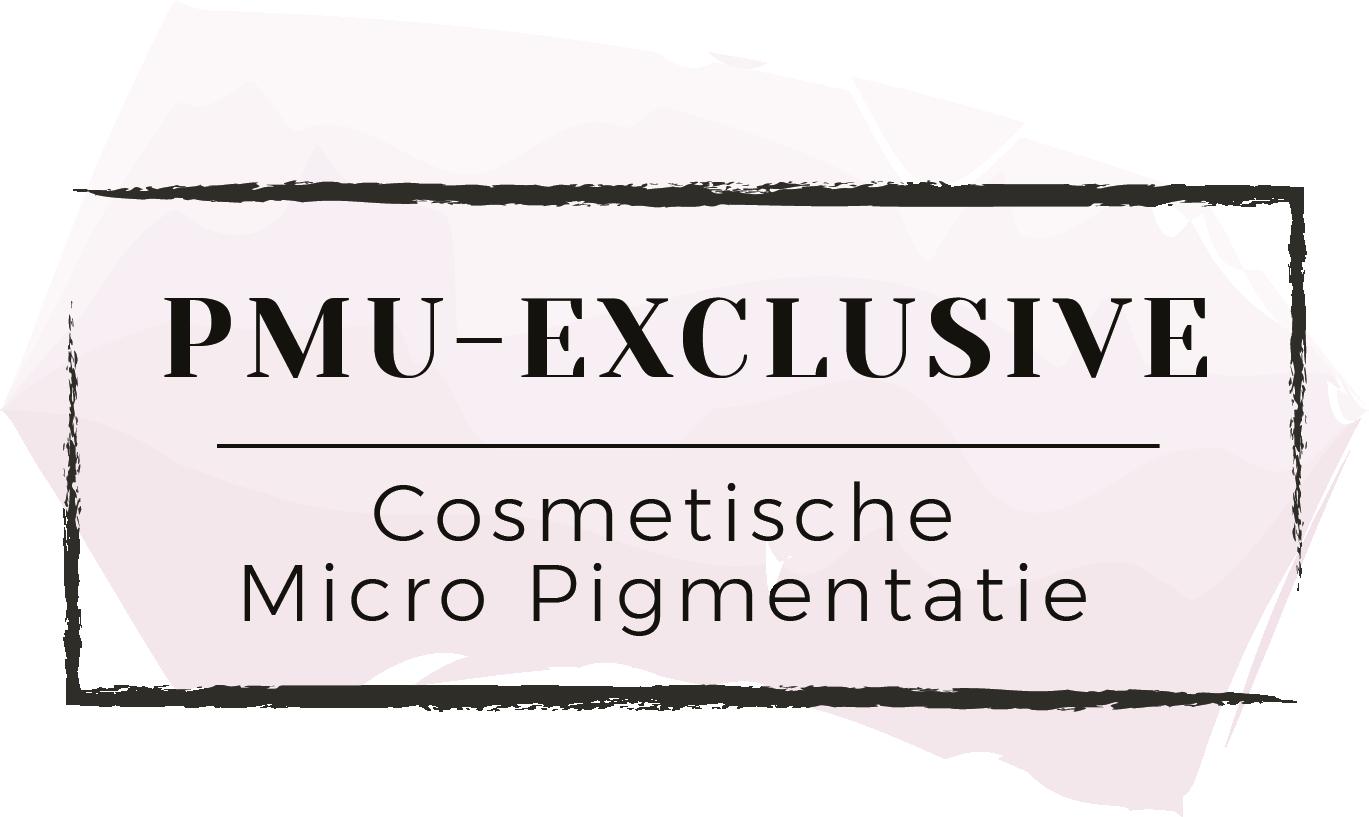 PMU-Exclusive